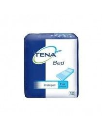 TENA BED EMPAPADOR 60X90 PLUS 35 UNI