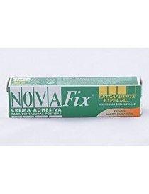 NOVAFIX EXTRA FTE LARGA DURACION 40 GR