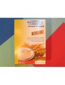 RESOURCE CEREAL INST 9CEREAL MIEL 2X300G