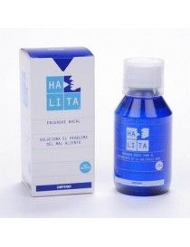HALITA COLUTORIO 150 ML R3422