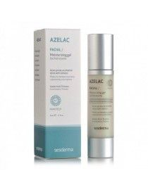 AZELAC GEL HIDRATANTTE 50 ML