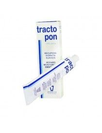 TRACTOPON CREMA HIDRAT UREA15% 75 ML