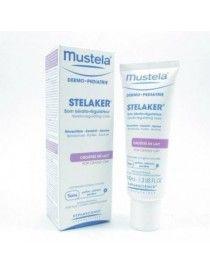 MUSTELA STELAKER 40 ML C/CANULA