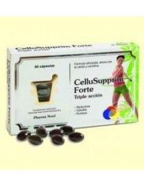 ACTIVE COMPLEX CELLUSUPPRIM FORTE 90 CAP