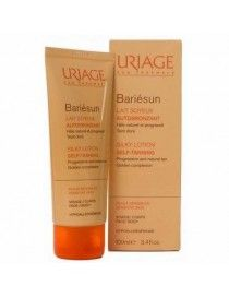 URIAGE BARIESUN GEL DOREE 100 ML