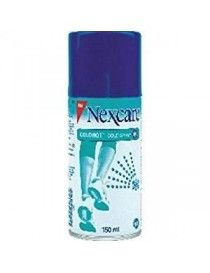 NEXCARE COLDHOT FRIO INSTAN SPRAY150