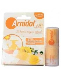 ARNIDOL GEL MASAJE 100 ML