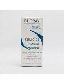 KELUAL DS TUBO 40 ML