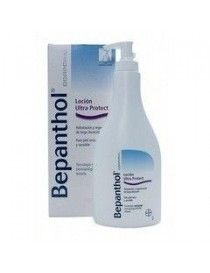 BEPANTHOL LOC ULTRA PROTECT 400ML