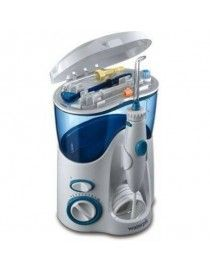 WATERPIK ULTRA IRRIGADOR WP100 4011