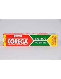 COREGA EXTRA FTE CREMA 70 GR
