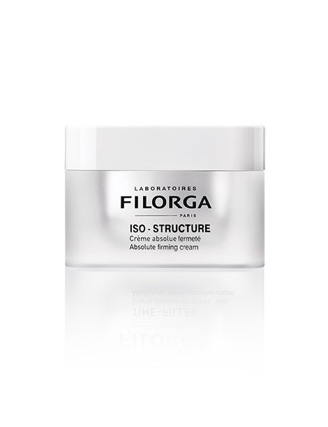 FILORGA ISO-STRUCTURE 50 ML
