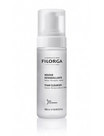 FILORGA MOUSSE DESMAQUILLANTE 150 ML