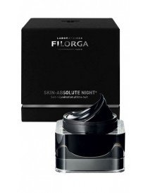 FILORGA SKIN ABSOLUTE 50 ML