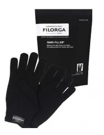 FILORGA HAND-FILLER GLOVES