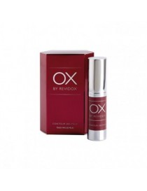 OX BY REVIDOX CONTORNO OJOS 15 ML