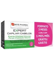 EXPERT CAPILAR PACK 3 X28 COMPRIMIDOS