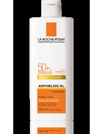 ANTHELIOS XL SPF 50+ FLUIDO EXTREMO CORPORAL LA ROCHE POSAY