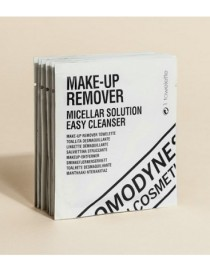 COMODYNES CCC MAKE UP REMOVER 8 MONODOSIS SENSITIVE