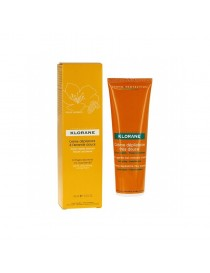 CREMA DEPILATORIA KLORANE 150 ML