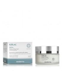 AZELAC CREMA 50 ML