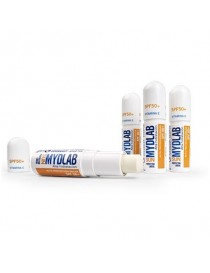 MYD LAB SUN PROTECT LABIAL