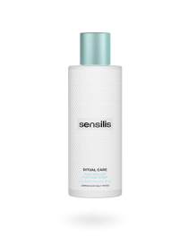 SENSILIS RITUAL CARE LOCION PURIFICANTE 200 ML