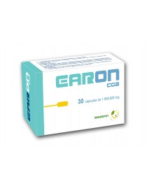 EARON 30 CAPSULAS
