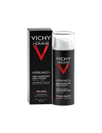 VICHY HOMBRE HYDRA MAG C 50 ML