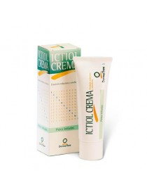 ICTIOL CREMA 75 ML