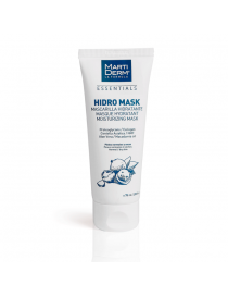 MARTIDERM HIDRO MASK 75 ML