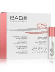 CONCENTRADO BABE LUMI PERFECT 2X5UNIDADES,