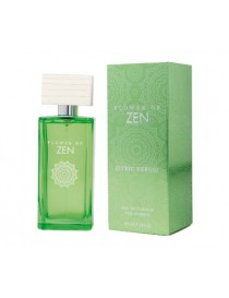 FLOWER OF ZEN PERFUME MUJER CITRIC NEROLI 100 ML