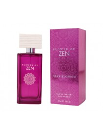 FLOWER OF ZEN PERFUME MUJER SEXY BLOSSOM 100 ML
