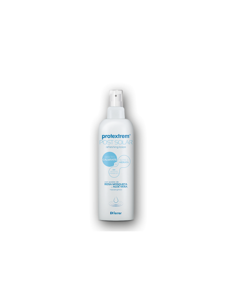 PROTEXTREM AFTERSUN 200 ML