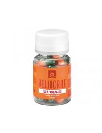 HELIOCARE ULTRA D 30 CAPULAS