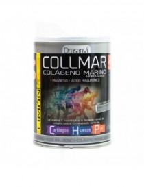 Collmar Colágeno Marino 300g