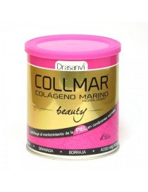 Collmar Beauty 275gr