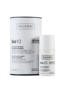 BELLA AURORA BIO10 SUERO ANTIMANCHAS P SENSIBLE