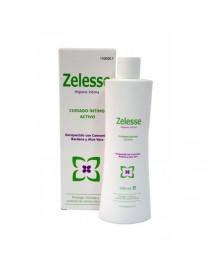 Zelesse Higiene Intima Saforelle 250 Ml