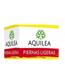 AQUILEA PIERNAS CANSADAS
