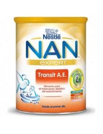 NAN LR TRANSIT 800 GR.