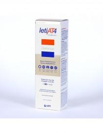 LETIAT4 DEFENSE 100 ML