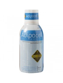 ADIPOCELL ANTIOX  225 ML BOTE