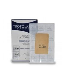 TROFOLASTIN REDUCTOR DE CICATRICES 5 X 7,5 CM 5