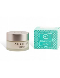 CELLACTIVE CREMA ANTI AGE 50 GRAMOS