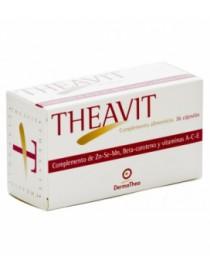 THEAVIT 36 CAP