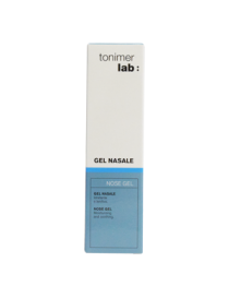 TONIMER GEL NASAL 20 ML