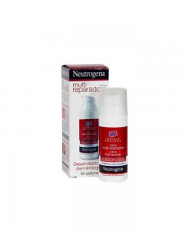 NEUTROGENA MULTI REPAIR SECA E IRRITADA 50 ML