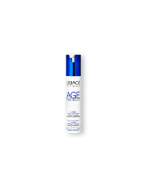 AGE PROTECT CR.MULTIACCION 40 ML.URIAGE